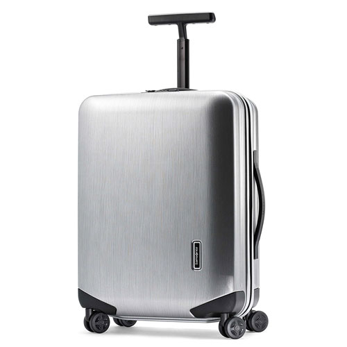 Samsonote Luggage Inova HS Spinner