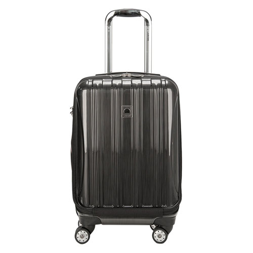 Delseyluggage Helium Aero International