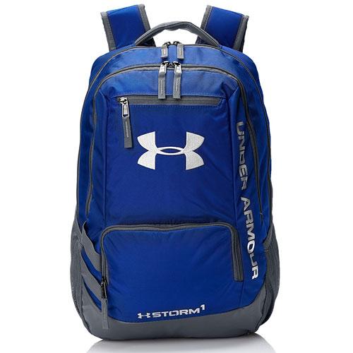 Storm Hustle Backpack