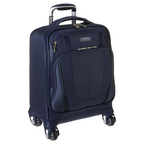 Samsonite Silhouette Sphere 2 Softside
