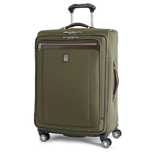 Travelpro Platinum Magna 2 25 Inch