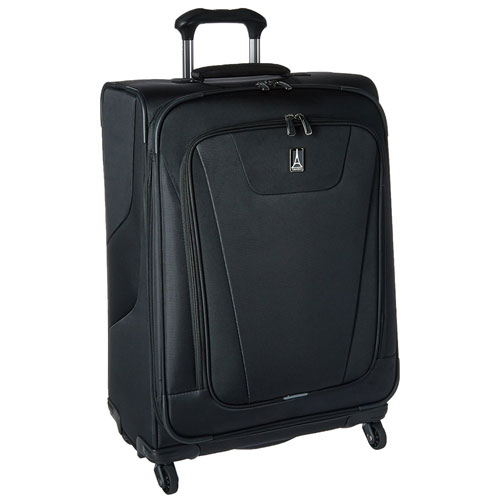 Travelpro Maxlite 4 Expandable 25 Inch