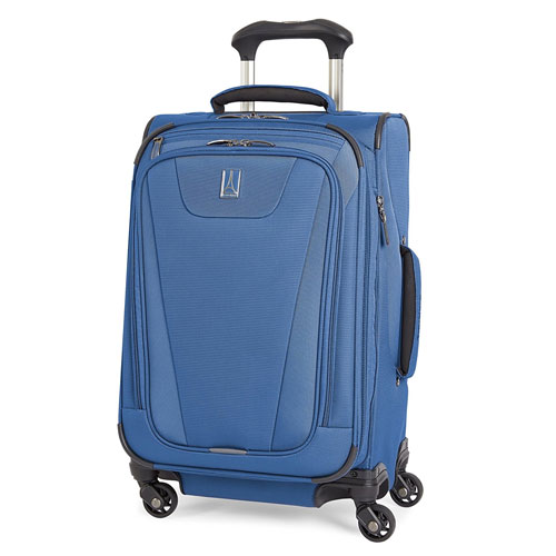 Travelpro Maxlite 4 Expandable 21 Inch