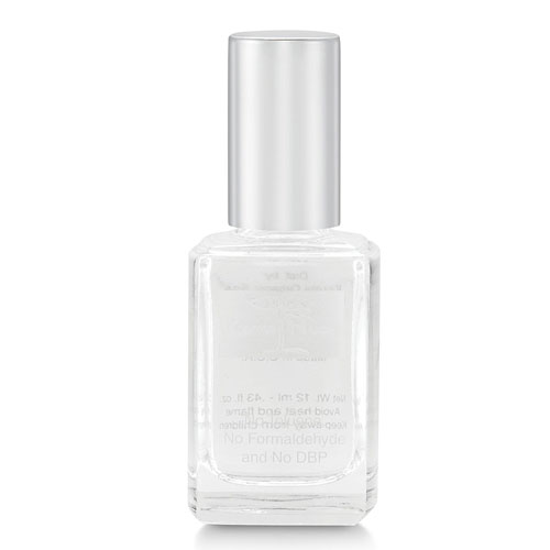 Top 10 Best Nail Strengthener In 2019 Reviews Comparabit