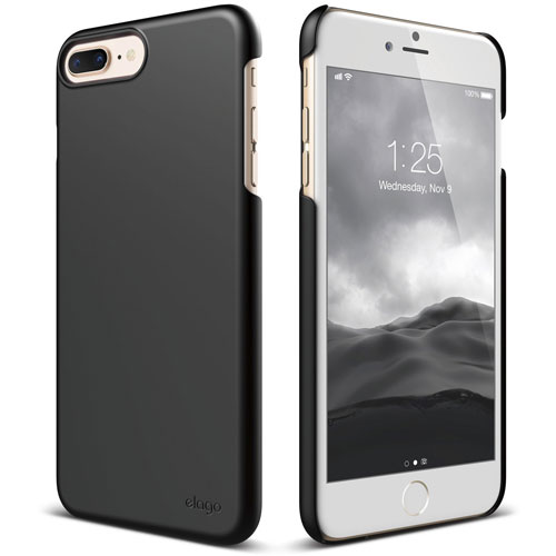 elago iPhone 8 Plus / iPhone 7 Plus Case