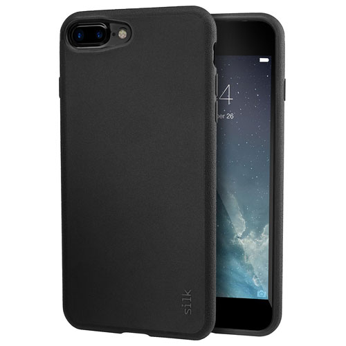 Silk iPhone 7 Plus/8 Plus Grip Case