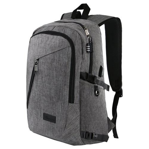 Mancro Business Laptop Backpack
