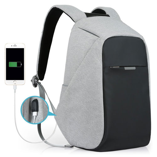Oscaurt Travel Backpack