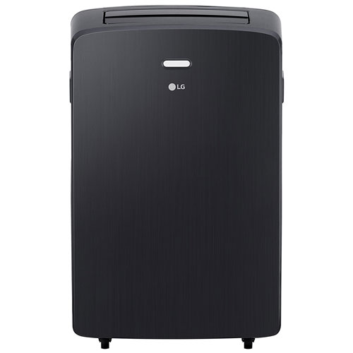 LG LP1217GSR 12,000 BTU 115V Portable Air Conditioner