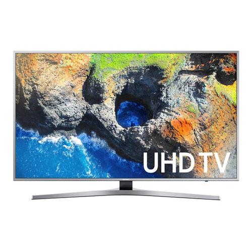 Electronics 2019 Model TV