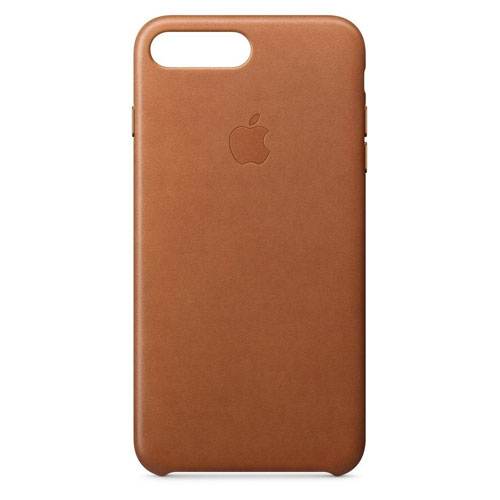 Apple iPhone 8 Plus / 7 Plus Leather Case