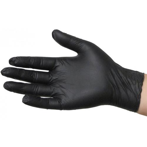 6. SKINTX Nitrile Exam Glove