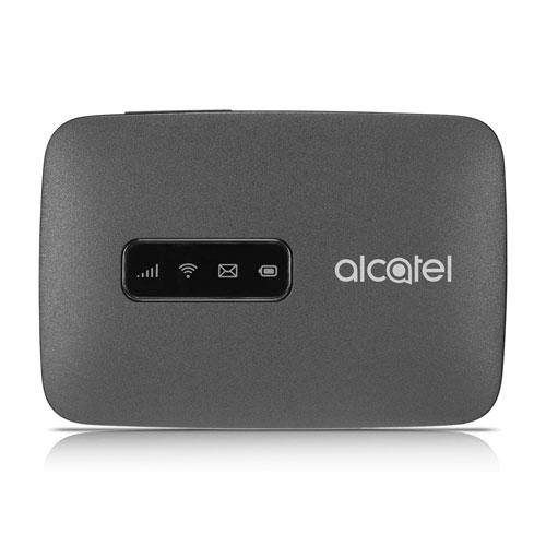 8. Alcatel Link MW41NF-2AOFUS1