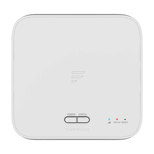 1. Furrion Access 4G LTE Wi-Fi