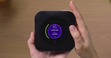 Top 10 Best Mobile Wi-Fi Hotspots Reviews