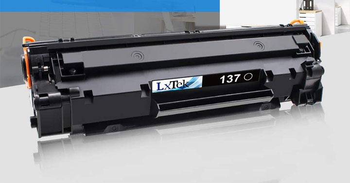 Top 10 Compatible Toner Cartridge Reviews